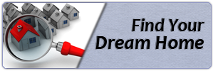 Find Your Dream Home, H.Mike Raghubeer REALTOR