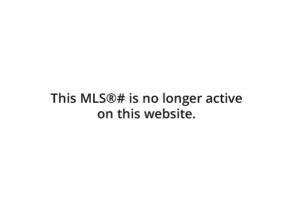 88 Twelfth St,  W4033319, Toronto,  for rent, , H.Mike Raghubeer, RE/MAX Gold Realty Inc., Brokerage *