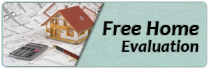 Free Home Evaluation, H.Mike Raghubeer REALTOR